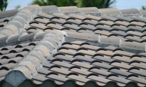 concrete-tile-roof-repairs