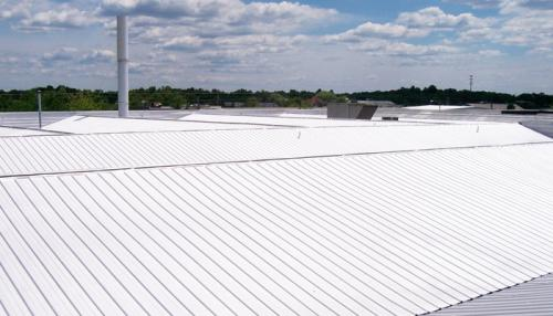 industrial warehouse roof repair (1)