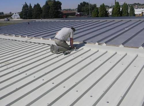 metal-roof-repair (1)