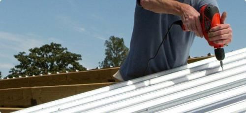 metal corrugated roof repair (1)