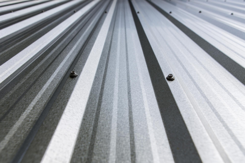 ibr roof sheet roof repair (1)