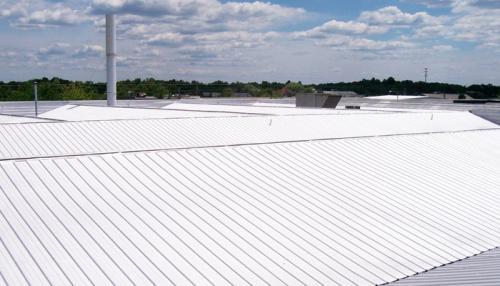 industrial warehouse roof repair (1)